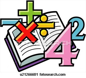 http://3.bp.blogspot.com/-8c-tH6kODDY/TlPGZCCTWDI/AAAAAAAAB_8/fi0b4LNPjRw/s400/calculo_aritmetica_matematicas.jpg