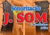 Sonorização J.SOM - Monte Santo