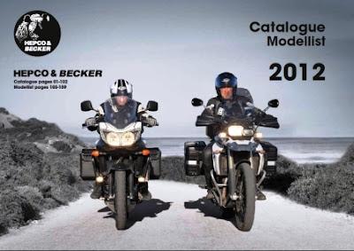 10 Merk Box motor ternama yang sudah beredar di Indonesia