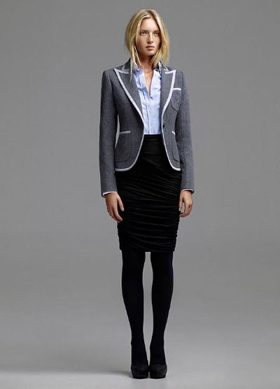 codemilabe office wears for ladies
