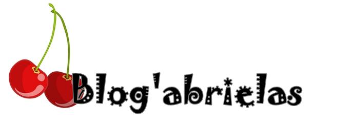 Blogabriela's