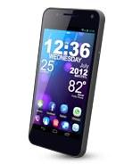 Mobile Phone Price Of BLU Vivo 4.3