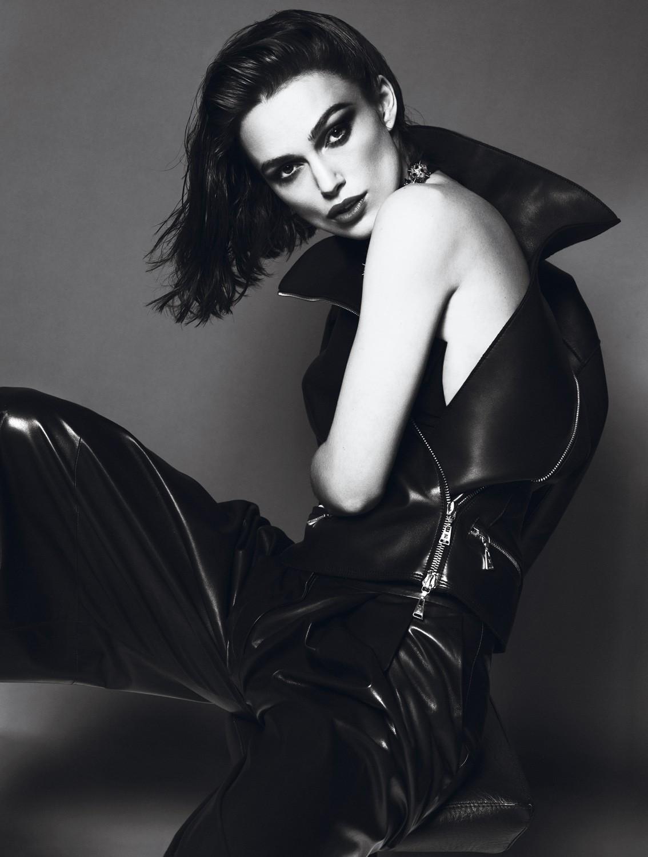 http://3.bp.blogspot.com/-8c4iDN_QK3I/T3pBV3OylOI/AAAAAAAAIW0/BQNO2LHvOAU/s1600/kiera-knightley-interview-fashiontography-3.jpg