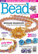 Bead  Dec/Jan 2011/12