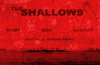 "Download ""The Shallows (2016)"" Movie Full"