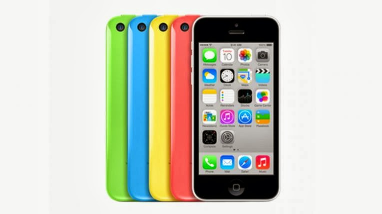 Apple iphone 5c price and Full Specifications ...