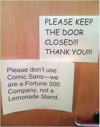 comic-sans-strikes-again-17729-129492927
