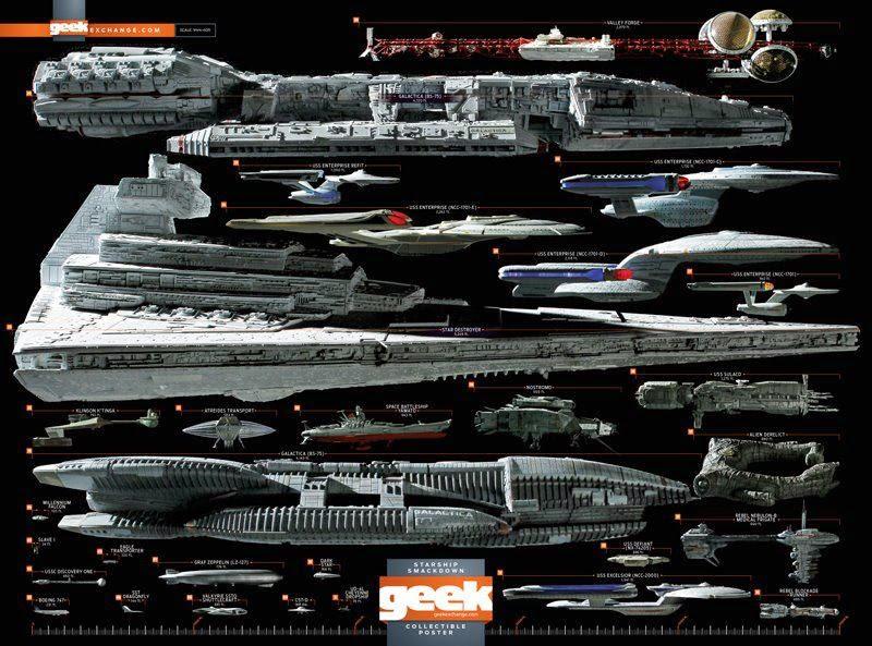 starship+size+chart