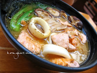 Yamamori-seafood-ramen