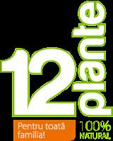 12 plante pret 100 lei