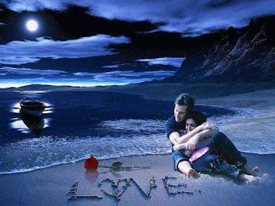 Mensagens de Amor para Facebook e Imagens