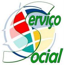 http://3.bp.blogspot.com/-8cASZDHNJC0/Ta7tcmRFc7I/AAAAAAAAAEQ/FMxtF75Ks8Y/s1600/assistente-social.jpg