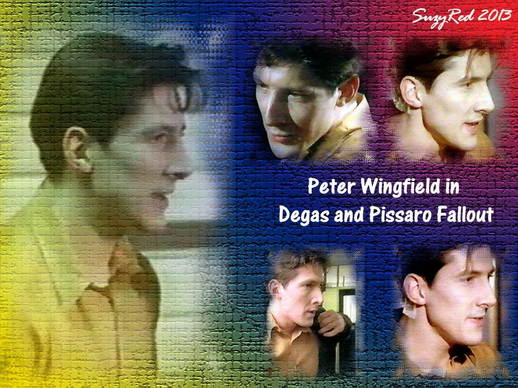 Peter Wingfield (born 1962) Peter Wingfield (born 1962) new foto