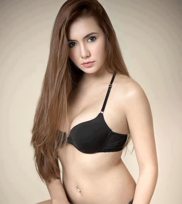 ChikaBabes69: Sexy Pinay Photos
