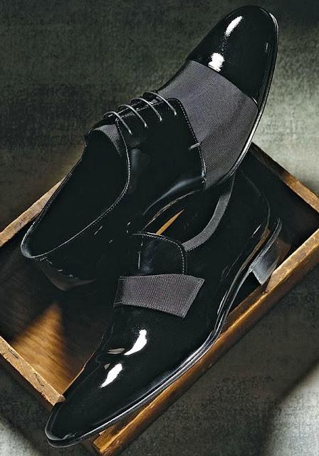 mens footwear, a mans shoe collection, vakwetu, #vakwetushoelove