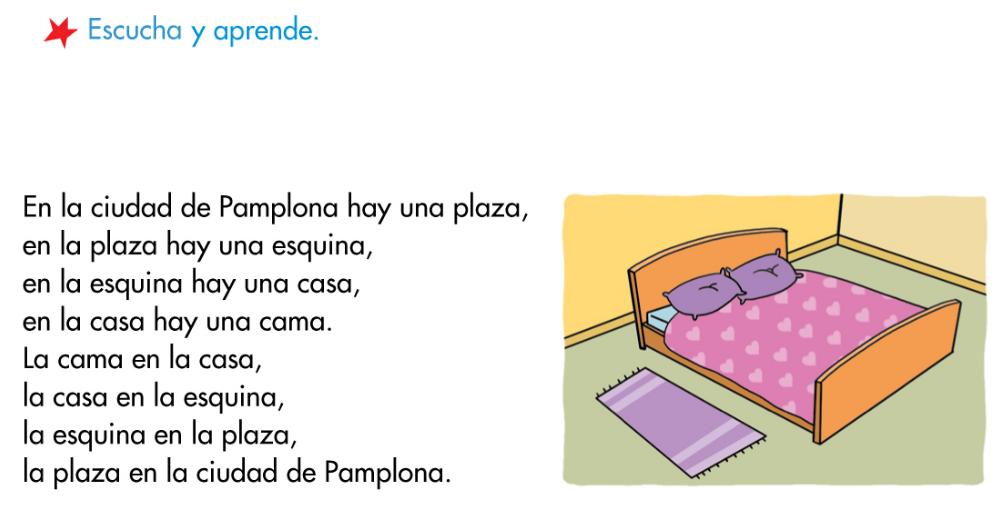 http://www.primerodecarlos.com/SEGUNDO_PRIMARIA/enero/tema1/actividades/LENGUA/LA_COMA.swf