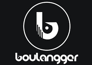 BOULANGGER STUDIOS & BACKLINE