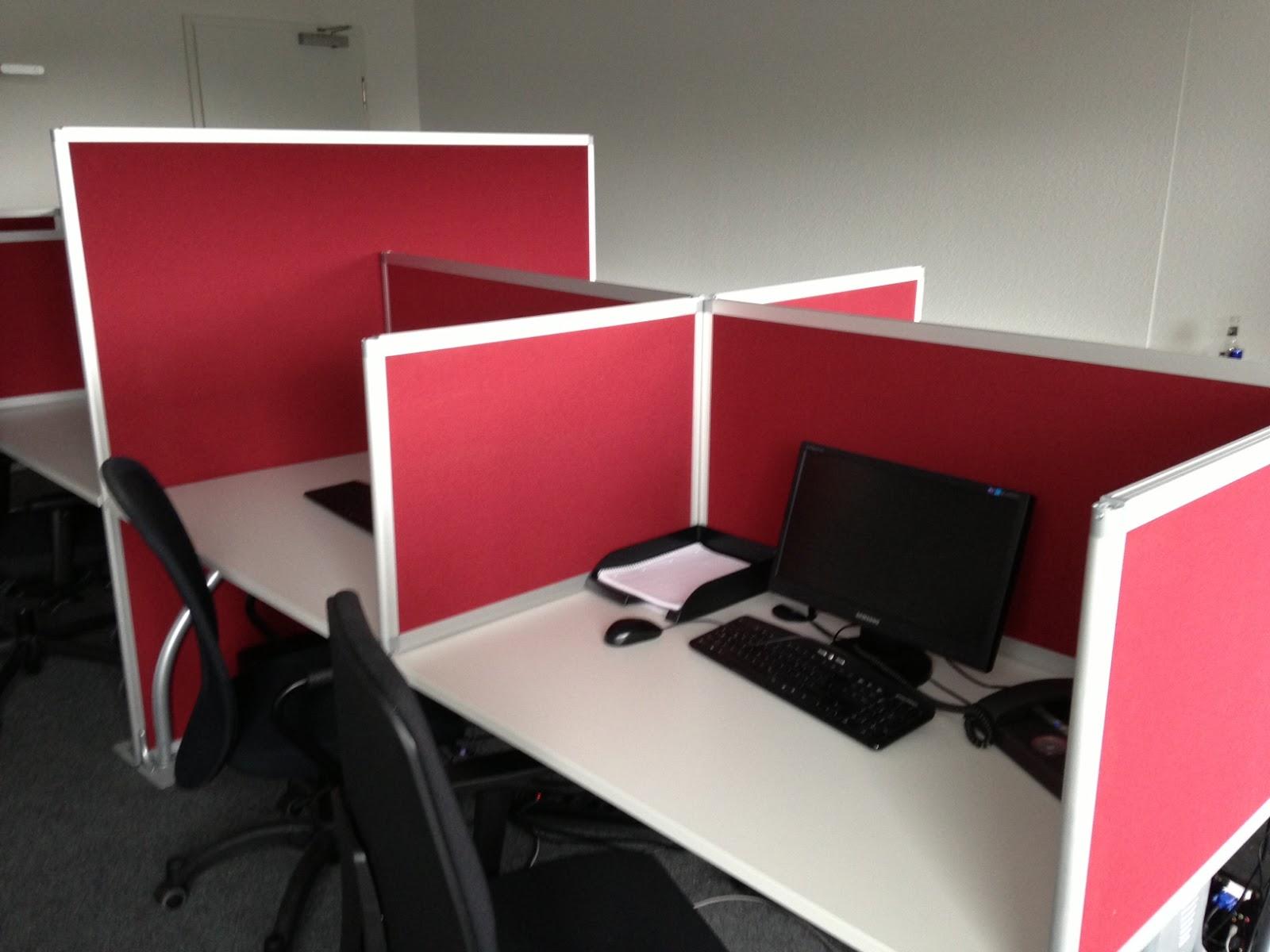 colour up your office gebrauchte b rom bel und call center m bel jetzt aus dortmund kaufen. Black Bedroom Furniture Sets. Home Design Ideas