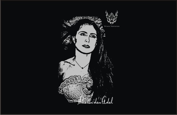 within_temptation-sharon_den_adel_front_vektor