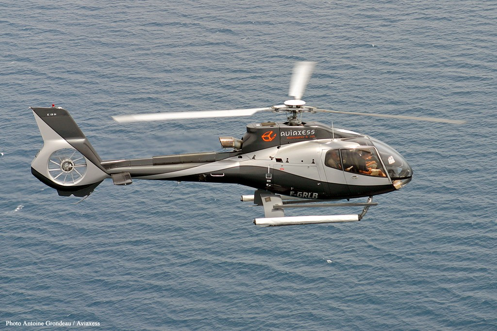 helicopter pilot jobs nz with Mercial Helicopter Pilot on The Educational System  ic together with Story About Beach Cleanup furthermore Three Students Washed Into Sea In New Zealand together with Air Force Officer moreover mercial Helicopter Pilot.