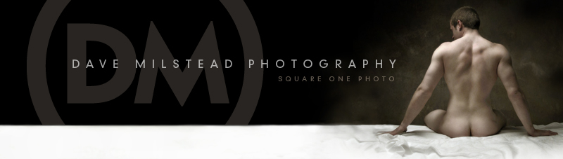 Square One Photo