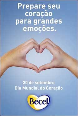 anuncio de sexo orgias portuguesas