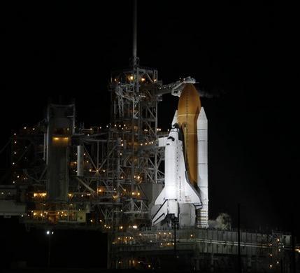 atlantis space shuttle di - photo #10
