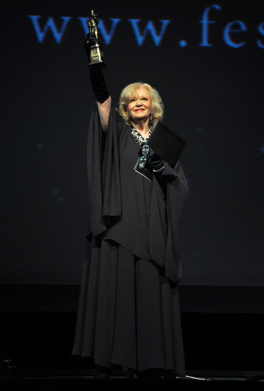 Milena Dravić