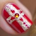 http://www.beautyill.nl/2013/11/diy-nail-art-inspired-by-sinterklaas.html