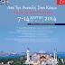 Τουρκική Πολιτιστική Εβδομάδα