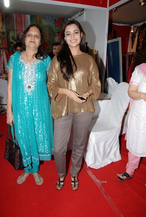 nisha agarwal , nisha agarwal new actress pics