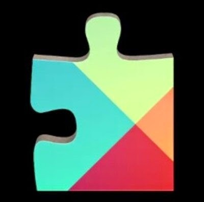 download the google playstore service apk