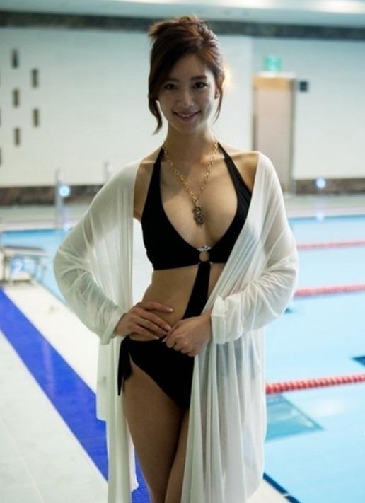 Clara Wong Actress Newhairstylesformen2014 Com