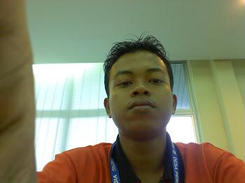kem satu malaysia