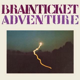 Brainticket Adventure