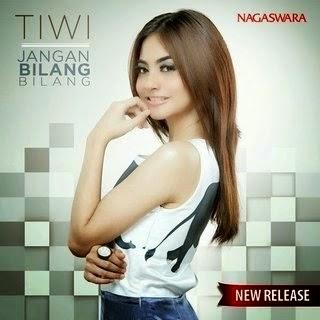 Download Lagu Tiwi - Jangan Bilang Bilang MP3