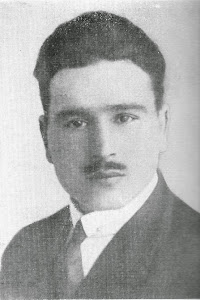 BERGAMASCHI VITTORIO