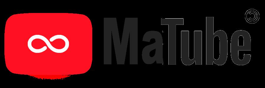 MaTube
