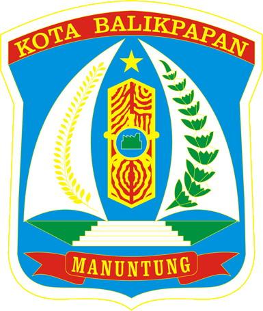 Pengumuman CPNS Kota Balikpapan - Kaltim - Kalimantan Timur
