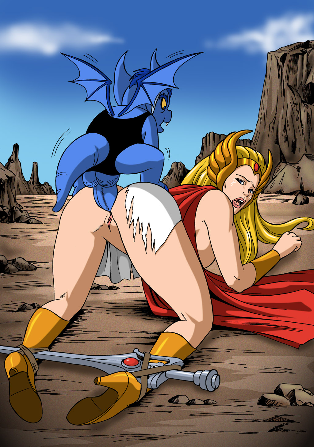 Fame cartoon porno xxx realistic women