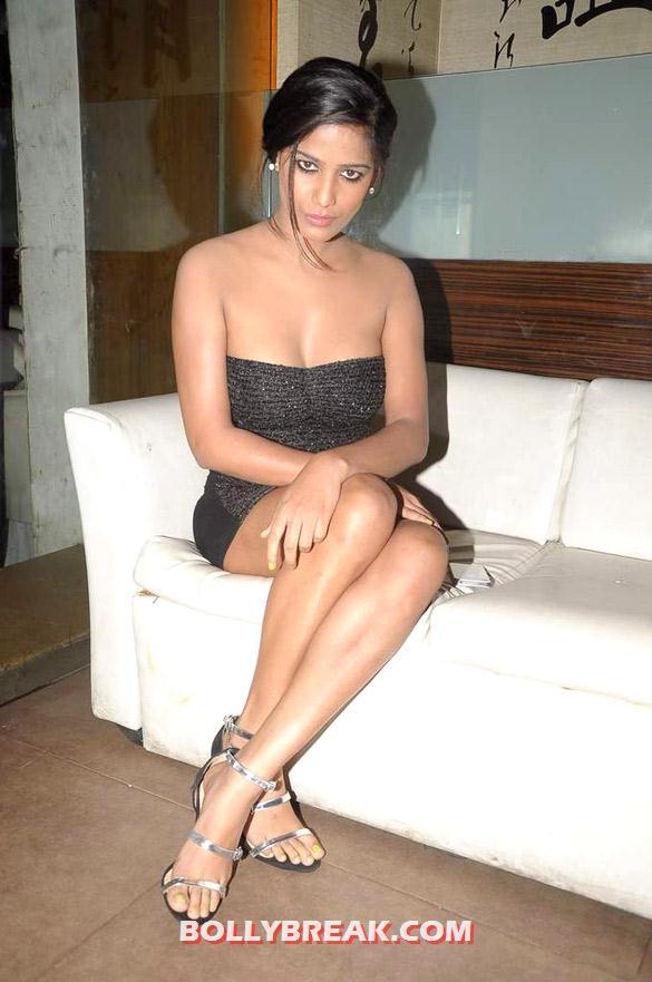 pandey shonali nagrani at mausami badra s birthday bash bollybreak