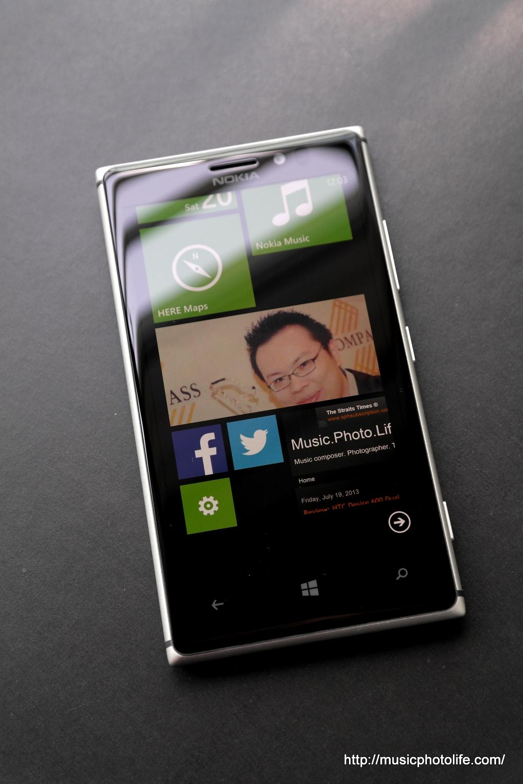Nokia lumia 925 jpg - Filename Nokia Lumia 925 Jpg