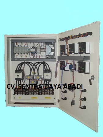 12 furthermore 2012 01 01 archive further Harga Panel Amf Ats in addition  on wiring diagram mccb motorized schneider