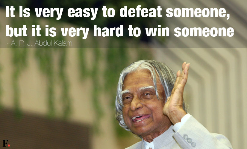 abul kalam s speech on teacher s day Find this pin and more on quotes for kids by kidsworldfun a selection of the best of kalam's thought-provoking and  apj abdul kalam speech to children about.