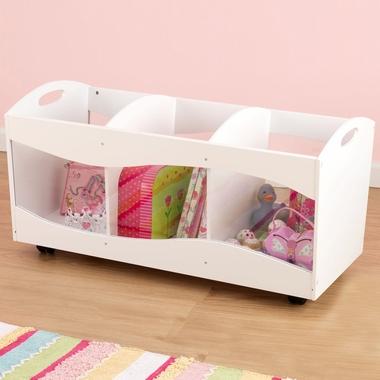 Multinotas caja de juguetes para ni os - Cajas para guardar juguetes ...