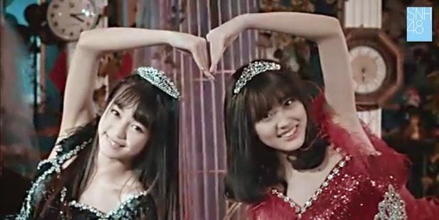 PV-Ookami-To-Pride-Versi-SNH48