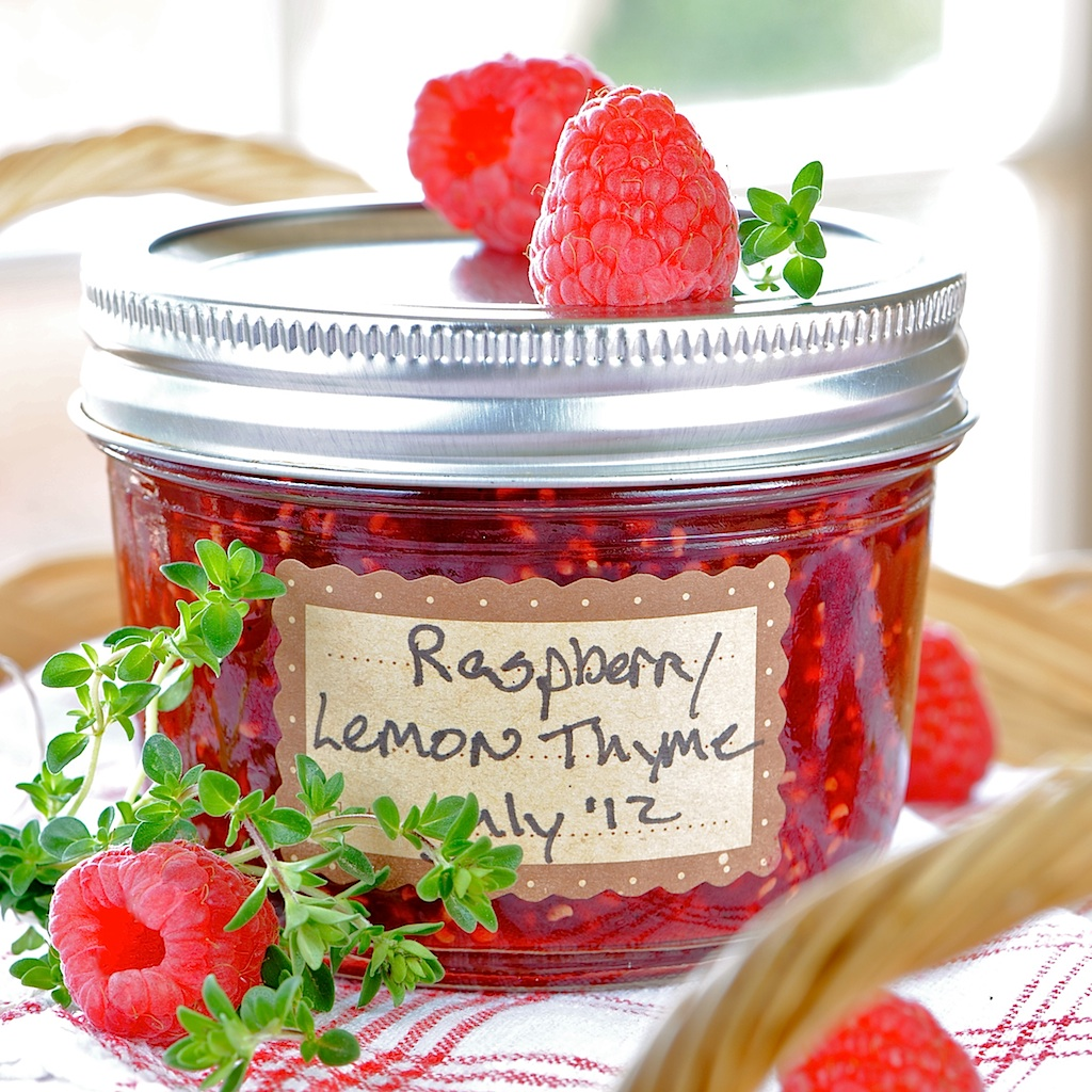 ... raspberry jam these gems are going up up up raspberries are one of