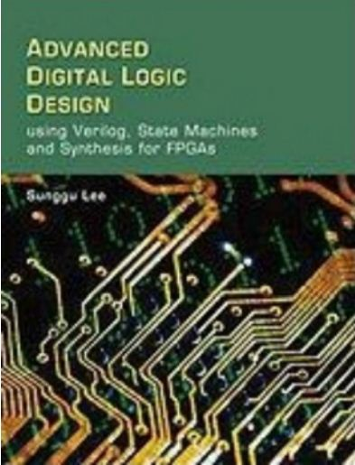 digital logic design by morris mano 5th edition free  pdf