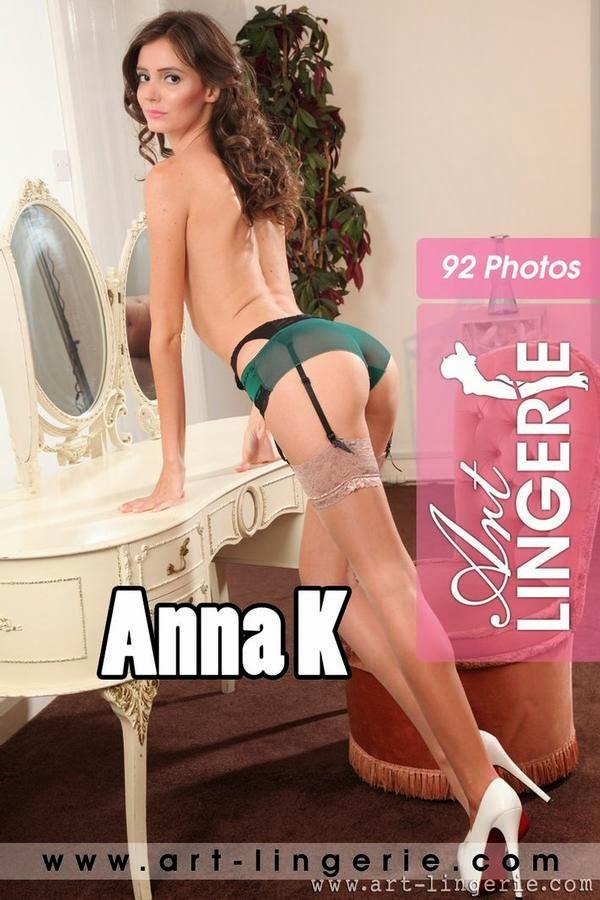 AL_20141130_Anna_K Art-Lingerie1-30 Anna K 08160