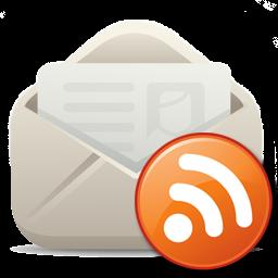 Membuat Subscribe Via Email Valid CSS3 dan HTML5